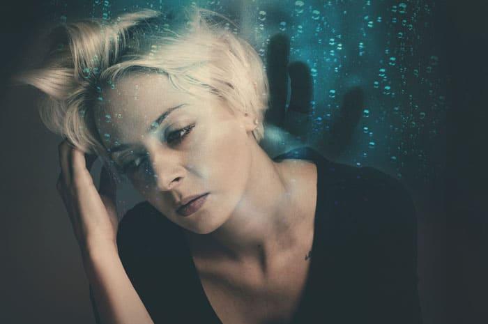 Hypnose Depression Burnout 4